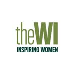 Ilkeston WI cause logo