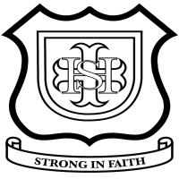 Friends of St Herbert's - Oldham