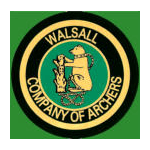 Walsall Company of Archers