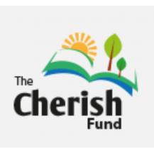 The Cherish Fund