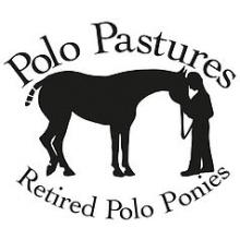 Polo Pastures