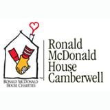 Ronald McDonald House Charity Camberwell