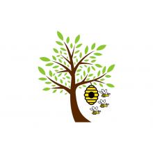 The Tree Bee Society