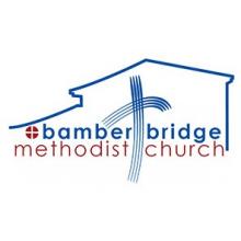 Bamber Bridge Methodist Church & Community Centre