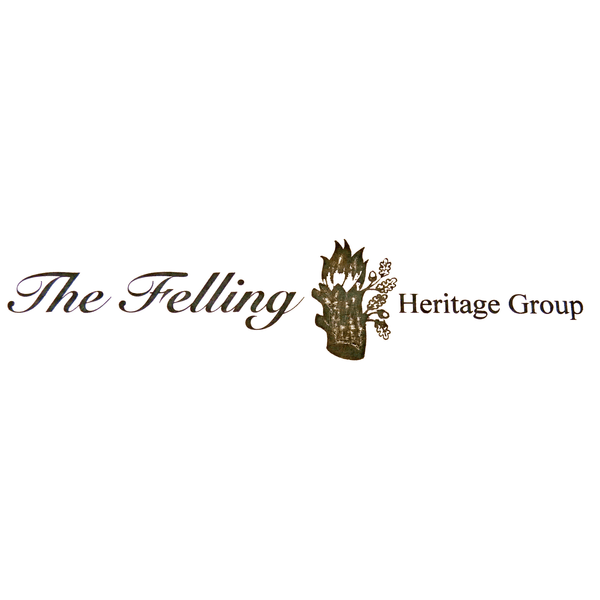 The Felling Heritage Group