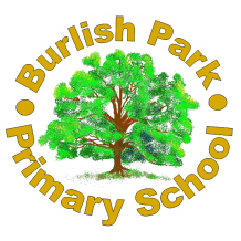 Burlish Park Primary School - Worcestershire