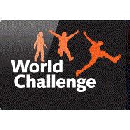 World Challenge Morocco 2017 - Jack Barnes