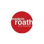 Made In Roath Festival
