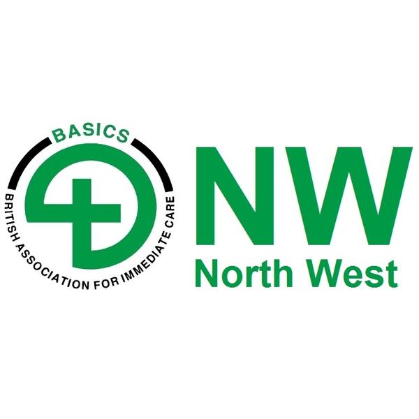 BASICS North West