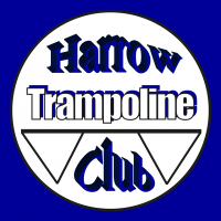 Harrow Trampoline Club