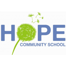 Hope Community School - Sidcup