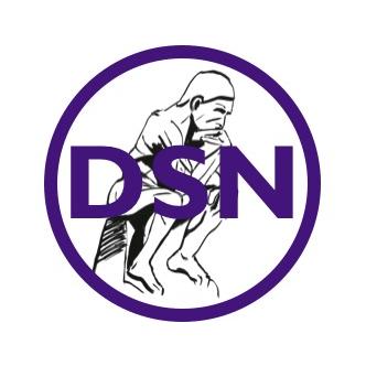 Doctors' Support Network