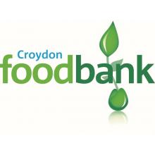 Croydon Foodbank