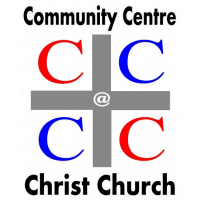 Christ Church Community Centre Swindon