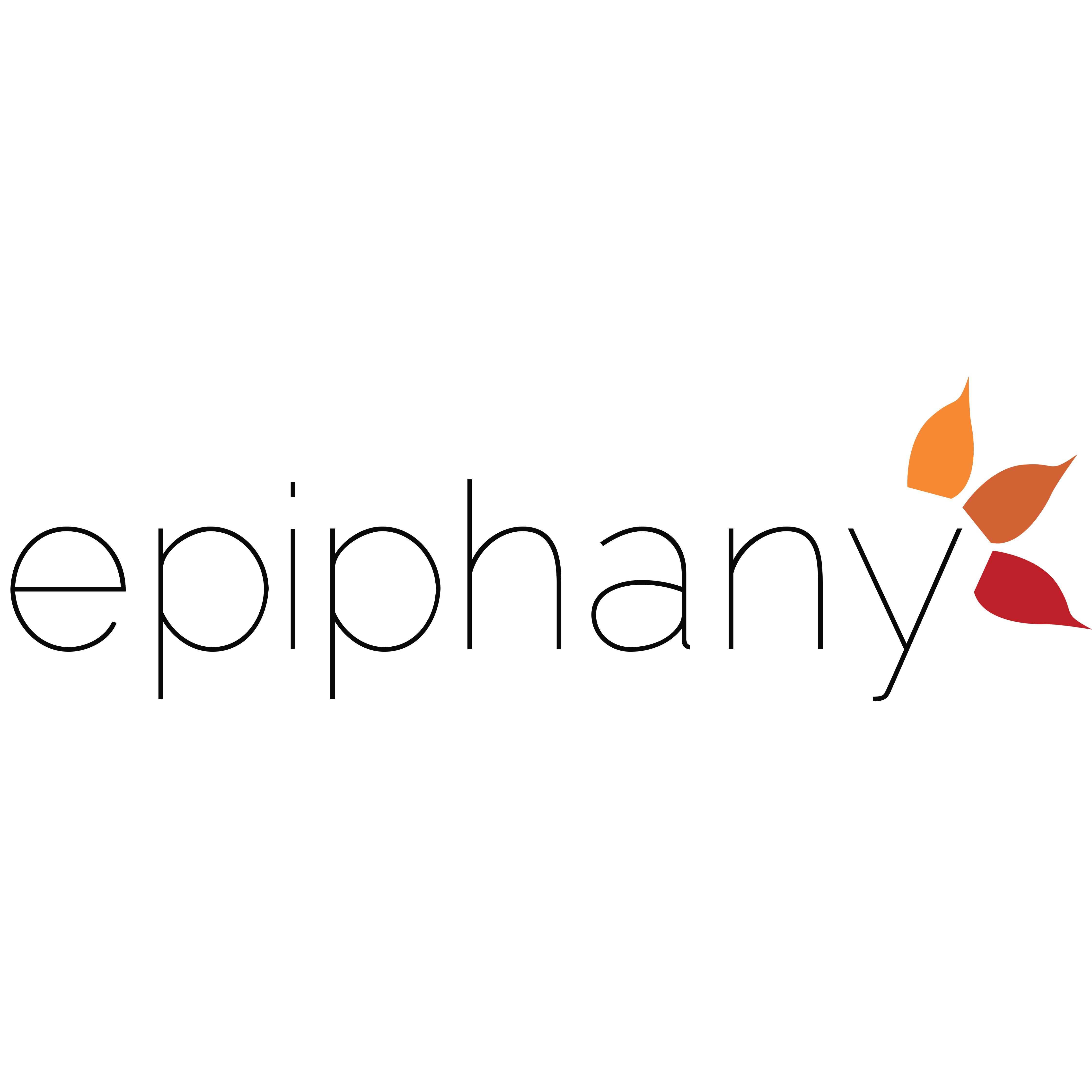 Epiphany (India)