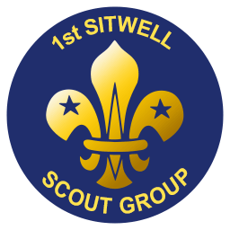 1st Sitwell Scout Group