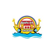 Noah's Ark Childcare - Narberth