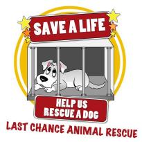 LCAR Animal Rescue