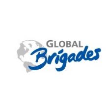 Human Rights Brigade Panama 2016 - Ellie Templeton