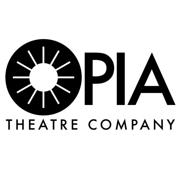 OPIA Theatre Company
