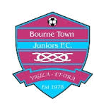 Bourne Town Juniors U11 Reds Holland Tour 2017
