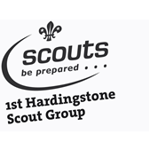 1st Hardingstone Scout Group
