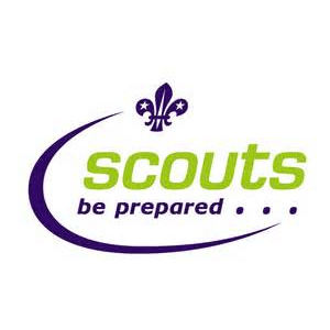 2nd Royal Eltham Scout Group