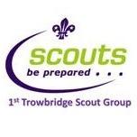 1st Trowbridge Scout Group