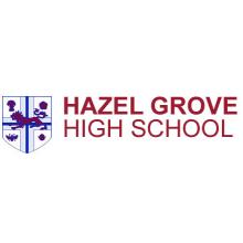 Hazel Grove High School