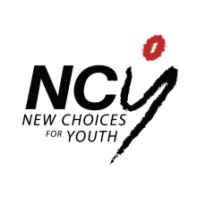 New Choices for Youth