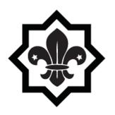 Beech Hill Scout Group