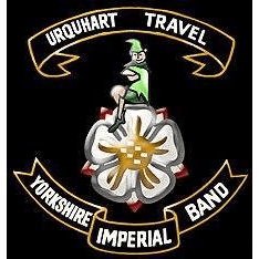 Yorkshire Imperial Brass Band