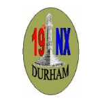 19th Durham Scout Group