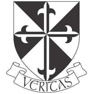 St Michael's Catholic High School PTA - Watford
