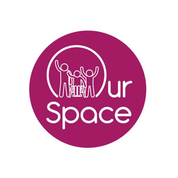 Our Space (Staffs) Ltd