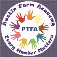 Austin Farm Academy PTFA