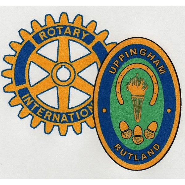 Rotary Club of Uppingham