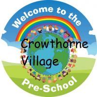 Crowthorne Village Pre-school