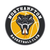 Northampton Basketball Club