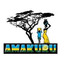 Amakuru Trust