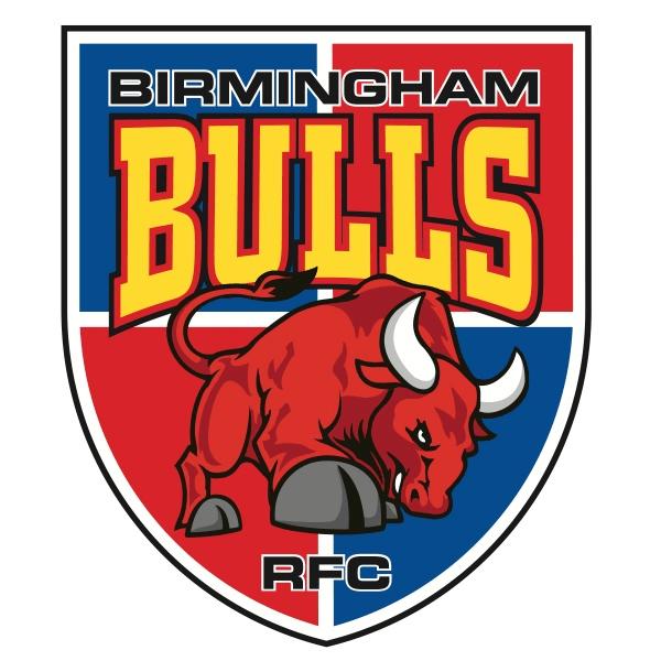 Birmingham Bulls RFC