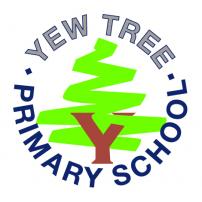 Yew Tree Primary School - Dukinfield