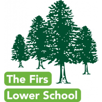 Firs PTA - Bedford