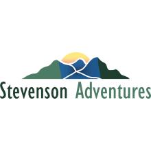 Stevenson Adventures