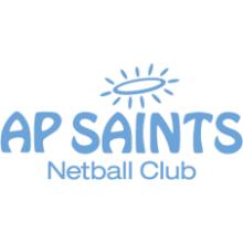AP Saints Netball Club