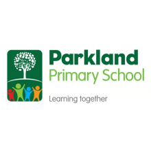 Parkland Primary School - Wigston