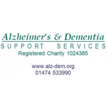 Alzheimers and Dementia Support Services