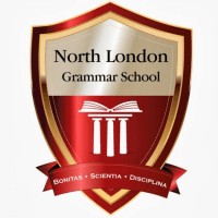 Wisdom School - London