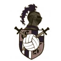 Croydon Knights Volleyball Academy