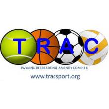 Twyning Recreation and Amenity Complex